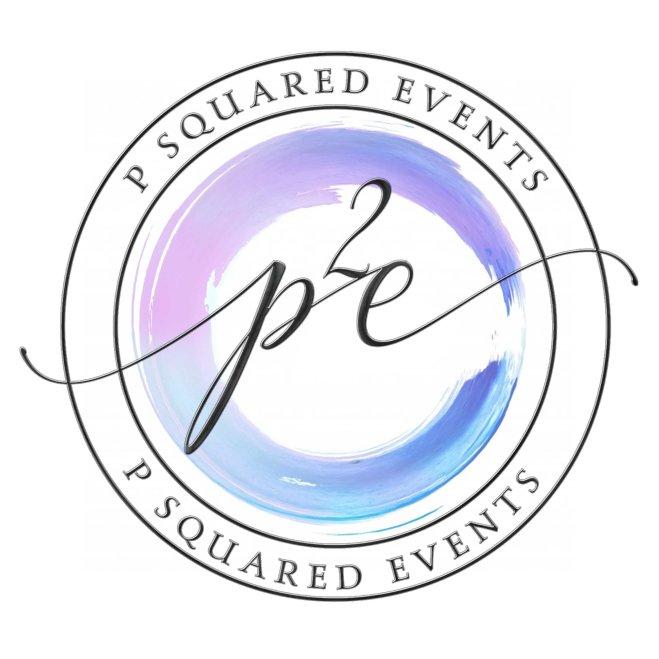 logo.pink