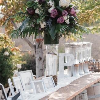 8.18.18BrockandPierre-Wedding-8012