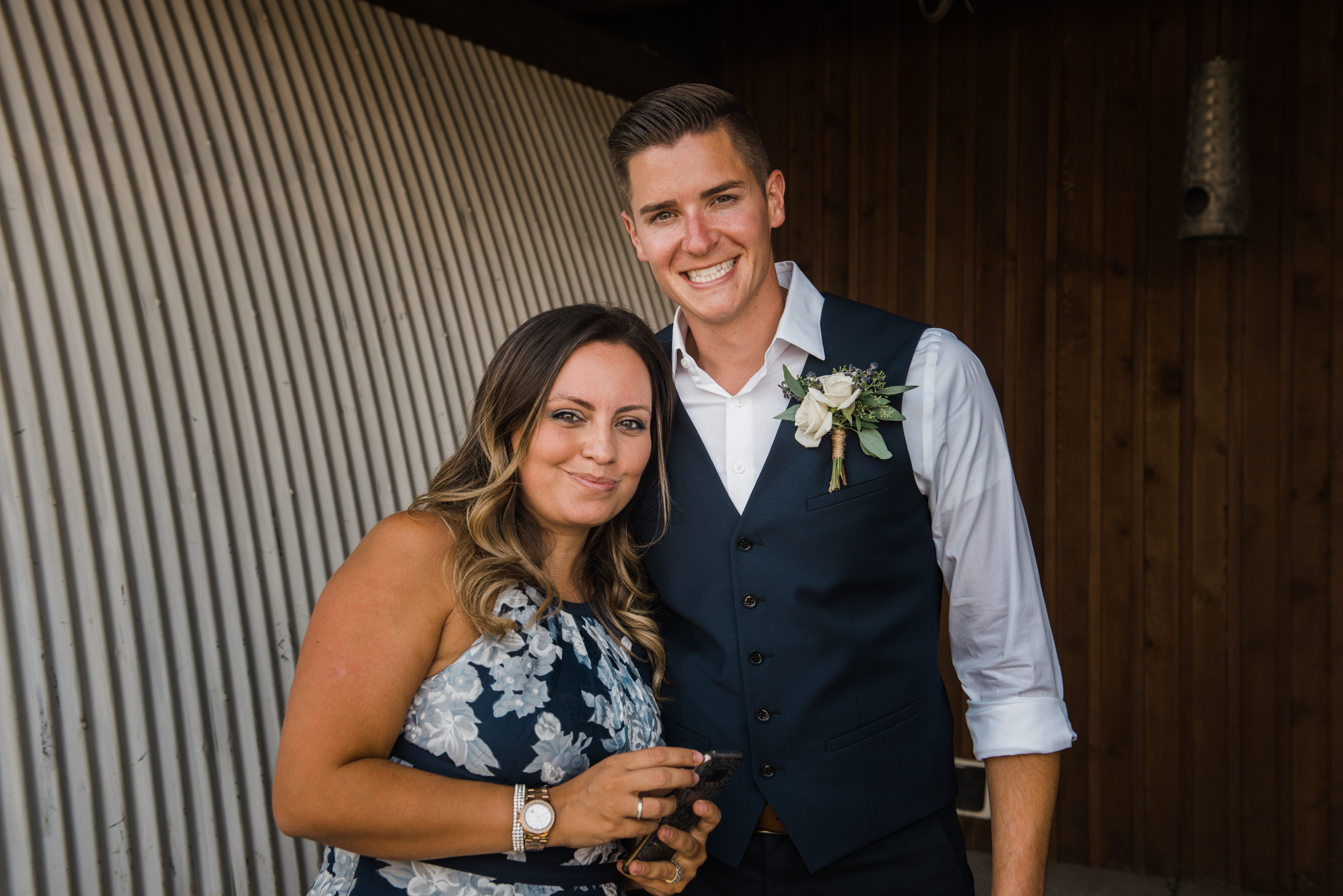 8.18.18BrockandPierre-Wedding-8090