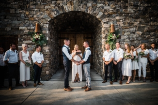 8.18.18BrockandPierre-Wedding-8234