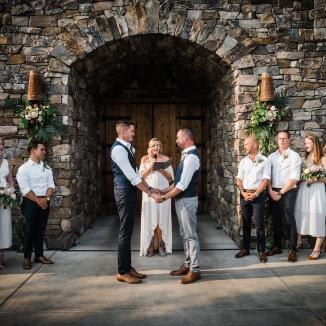 8.18.18BrockandPierre-Wedding-8234