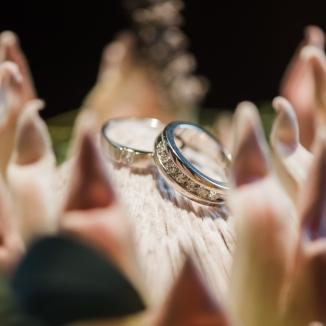 8.18.18BrockandPierre-Wedding-8528